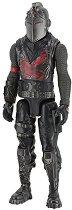 """Black Knight - 30 cm - Екшън фигура от серията """"Fortnite"""" -"""