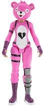 """Cuddle Team Leader - 30 cm - Екшън фигура от серията """"Fortnite"""" - играчка"""