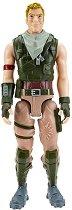 """Jonesy - 30 cm - Екшън фигура от серията """"Fortnite"""" -"""