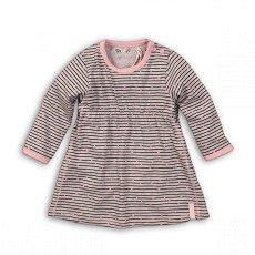 """Бебешка рокля - От серията """"Dirkje Basics"""" -"""