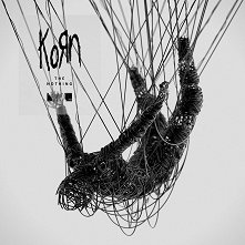 Korn - The Nothing -
