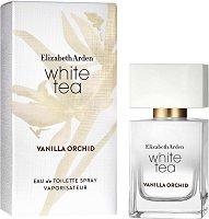 Elizabeth Arden White Tea Vanilla Orchid EDT - парфюм