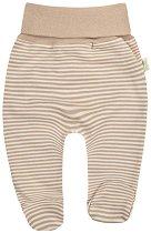 Бебешки ританки - продукт