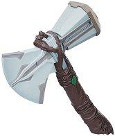 """Stormbreaker - Играчка от серията """"Отмъстителите"""" -"""
