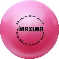 Топка за гимнастика - Maxima Sports - топка
