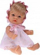 Кукла бебе Чикита -