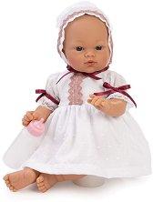 Кукла бебе Коке - Комплект с шишенце -
