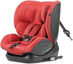 Детско столче за кола - Myway -