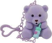 """Cocolotti - Butterfly - Интерактивна играчка от серията """"Bearable Bears"""" -"""