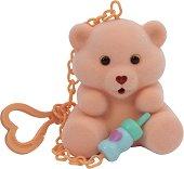 "Coccolotti - Peaches - Интерактивна играчка от серията ""Bearable Bears"" -"