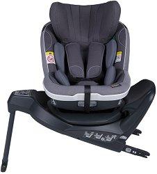 Детско столче за кола - iZi Turn i-Size - За деца от 6 месеца до 4 години -