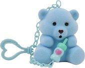 """Coccolotti - Baby Blue - Интерактивна играчка от серията """"Bearable Bears"""" -"""