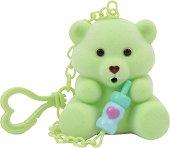 "Coccolotti - Lucky - Интерактивна играчка от серията ""Bearable Bears"" -"