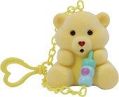 """Coccolotti - Sunshine - Интерактивна играчка от серията """"Bearable Bears"""" - образователен комплект"""