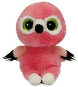 """Фламингото Манго - Плюшена играчка от серия """"YooHoo & Friends"""" -"""