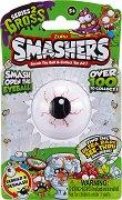 Smashers - Око с чудовище - изненада - играчка