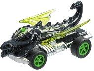 """Dragon Blaster - Играчка с дистанционно управление от серията """"Hot Wheels"""" -"""