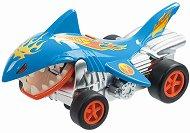 """Shark Attack - Играчка с дистанционно управление от серията """"Hot Wheels"""" -"""