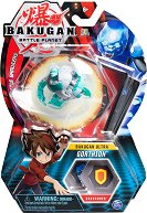 Bakugan Battle Planet - Gorthion - Бойно топче за игра -