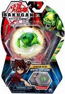 Bakugan Battle Planet - Ventus Gorthion - Бойно топче за игра -