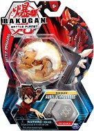 Bakugan Battle Planet - Aurelus Hydorous - Бойно топче за игра - играчка
