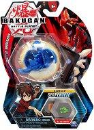 Bakugan Battle Planet - Serpenteze - Бойно топче за игра - играчка