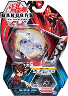 Bakugan Battle Planet - Diamond Nillious - Бойно топче за игра -