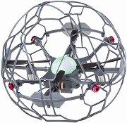 Летяща сфера - Air Hogs Supernova - играчка
