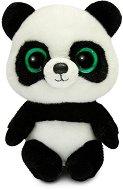 """Пандата Ринг-Ринг - Плюшена играчка от серия """"YooHoo & Friends"""" -"""