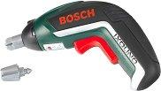 """Винтоверт - Bosch - Детска играчка от серията """"Bosch-mini"""" - играчка"""
