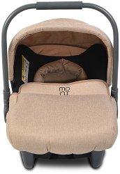 Бебешко кошче за кола - Sofie - столче за кола