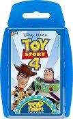 Toy Story 4 - играчка