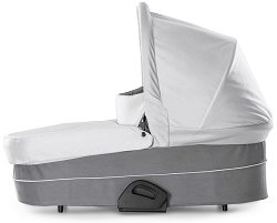 "Кош за новородено - Saturn - За детска количка ""Saturn R"" -"