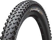 Cross King ProTrection - 27.5 x 2.3 - Външна гума за велосипед