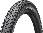 Cross King ProTrection - 29 x 2.3 - Външна гума за велосипед