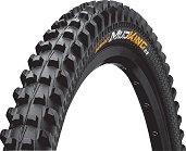 """Mud King Apex - 27.5"""" x 2.30 - Външна гума за велосипед"""