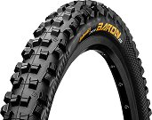 "Der Baron Apex - 26"" x 2.50 - Външна гума за велосипед"