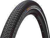 "Top Contact Winter Premium - 27.5"" x 2.00 - Външна гума за велосипед"