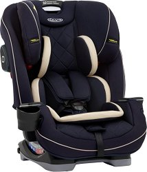 Детско столче за кола - Slimfit LX -