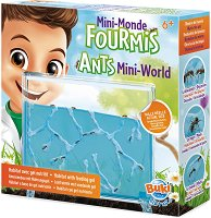 Ферма за мравки - аксесоар