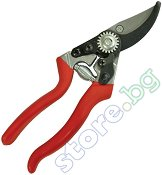 Лозарска ножица