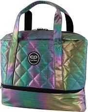 Чанта за рамо - Luna Opal Glam -