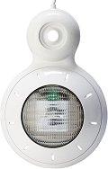 LED осветление за наземен басейн