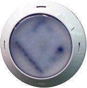 LED осветление за вкопан басейн - 16 W