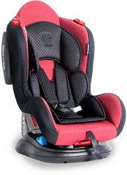 Детско столче за кола - Jupiter + SPS 2020 - За деца от 0 месеца до 25 kg -