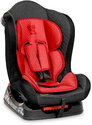 Детско столче за кола - Falcon 2020 - За деца от 0 месеца до 18 kg -