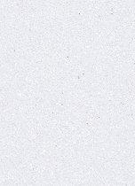 Лист EVA пяна с брокат - С размери 20 x 30 cm