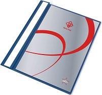 Папка за документи - Protech