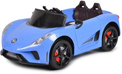 Детска акумулаторна кола - Famous - продукт