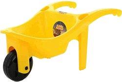 Ръчна количка - Детска играчка - играчка